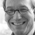 Udo Smit, mobiliteit en verandering