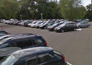 parkeren-300x212