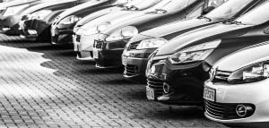 IFRS, leaseauto