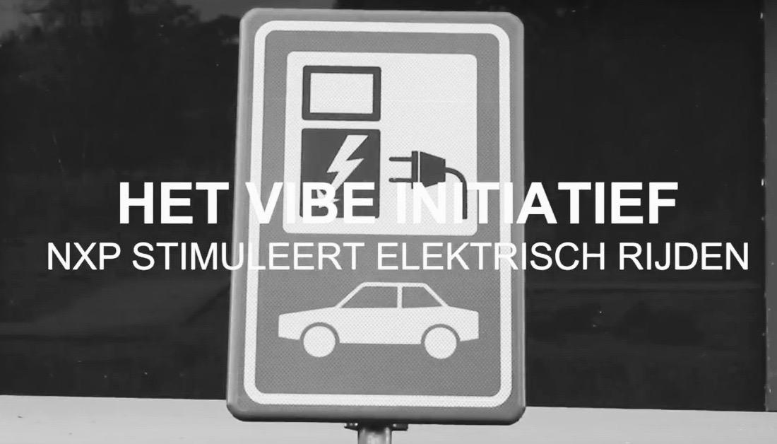 wat kost electrisch rijden
