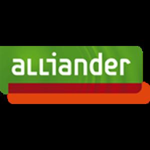 Parkeerbeleid Alliander