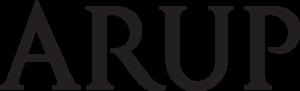 Arup mobiliteitsbeleid